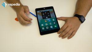 "Anleitung ""iPad Mini 4 selbst reparieren – Display wechseln"""