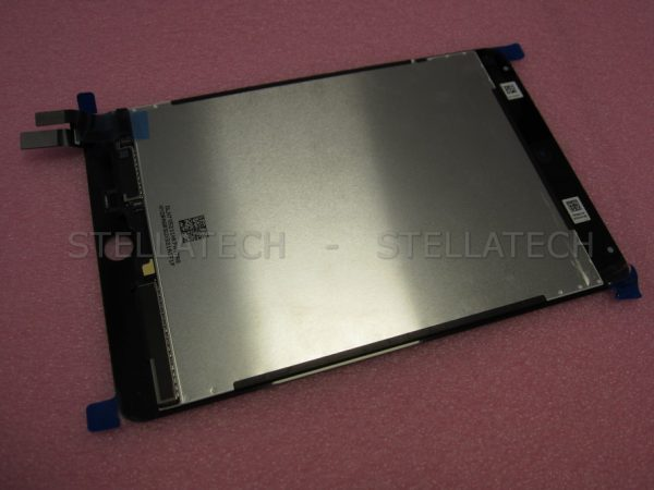 Apple iPad Mini 4 - Display LCD + Touchscreen Schwarz 1
