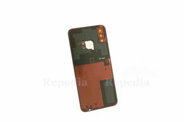 Huawei P20 Lite Dual Sim Akkudeckel Innenseite