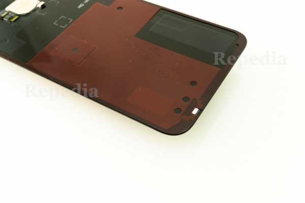 Huawei P20 Lite Dual Sim Akkudeckel Innen