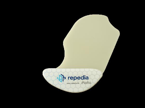 iPlastix Repedia Premium Öffnungs Werkzeug Profi Plastik Spatel 2